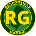 disclaimer-logo